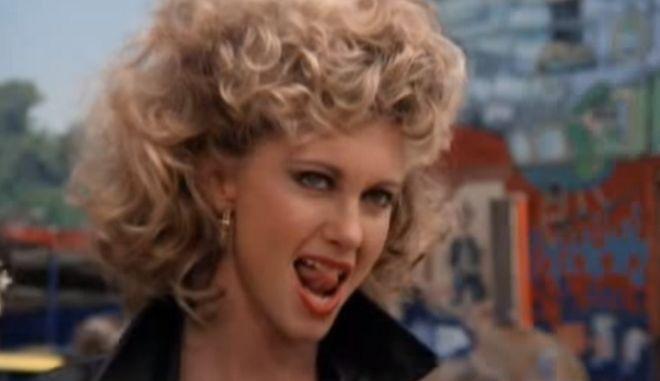 """Απομυθοποίηση; 10 πράγματα στην ταινία """"Grease"""" που μόνο οι ενήλικες προσέχουν"""