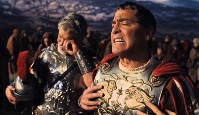Ζήτω ο Καίσαρας λέμε (κι ανυπομονούμε!)