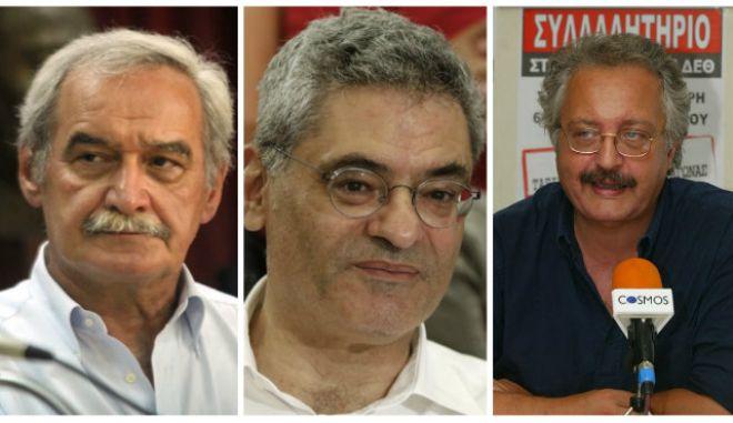 Δημοψήφισμα 2015: Τραύμα ή ένδοξη στιγμή; Ευρωβουλευτές απαντούν