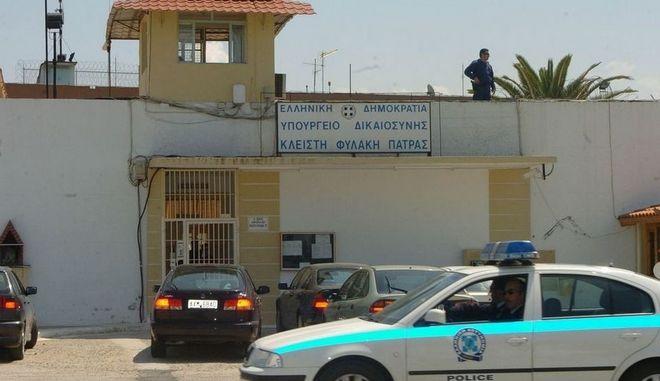 """Πάτρα: Νέα τροπή με τον νεκρό κρατούμενο - """"Δεν ξυλοκοπήθηκε"""" λένε οι Αρχές"""