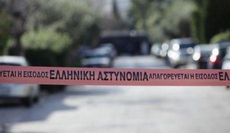 """Πόλεμος Μαφίας: Άδειασαν στον """"Μπούμπι"""" ένα γεμιστήρα καλάσνικοφ"""