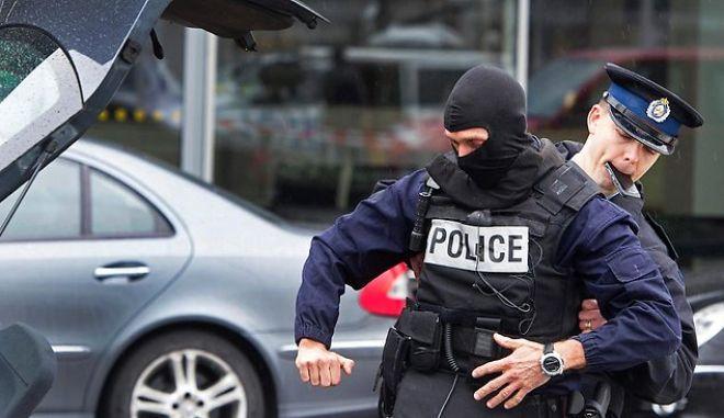 Εργαζόμενοι αεροδρομίου διακινούσαν κοκαΐνη από την Καραϊβική