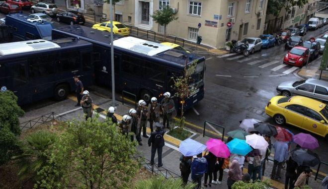 Ηριάννα: Απορρίφθηκε η αίτηση για αναστολή εκτέλεσης της ποινής