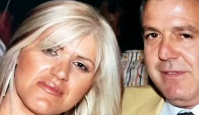 Ξέσπασε η σύζυγος Γραικού: Ο κατηγορούμενος χρωστούσε πολλά λεφτά στον άντρα μου