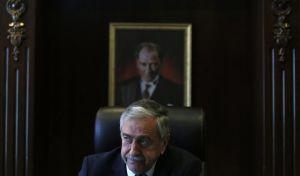 Κύπρος: Kοινή ειδική επιτροπή για το φυσικό αέριο προτείνει ο Ακιντζί