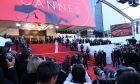 Το ελληνικό σινεμά πάει Κάννες