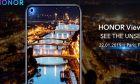 Δείτε Live: Το πρώτο κινητό με 48MP (!!) ΑΙ camera από την HONOR