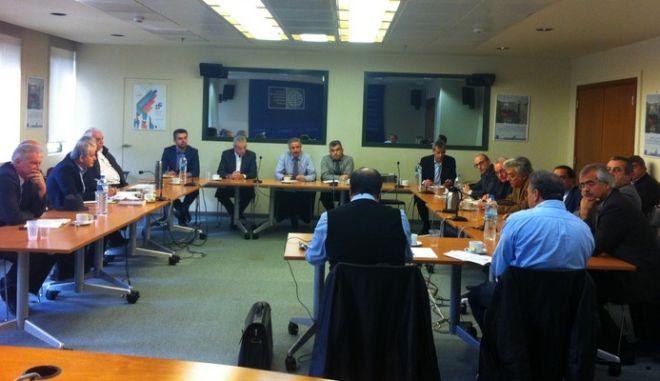 Οι προτάσεις της ΚΕΔΕ για την ηλεκτροδότηση των ευπαθών κοινωνικών ομάδων