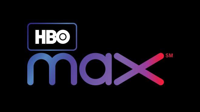 HBO Max: Η νέα τηλεοπτική πλατφόρμα της Warner απέκτησε όνομα - Τα show που θα προβάλλει