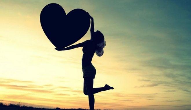 Πέντε τρόποι να ευτυχίσετε
