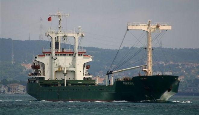 Ναυτική τραγωδία στη Μεθώνη: Συνεχίζονται οι έρευνες για τους 8 αγνοούμενους