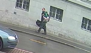 Ελβετία: Συνελήφθη ο δράστης με το αλυσοπρίονο