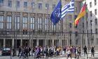 Βερολίνο: Η Ευρώπη θα τηρήσει τη συμφωνία με την Τεχεράνη για τα πυρηνικά