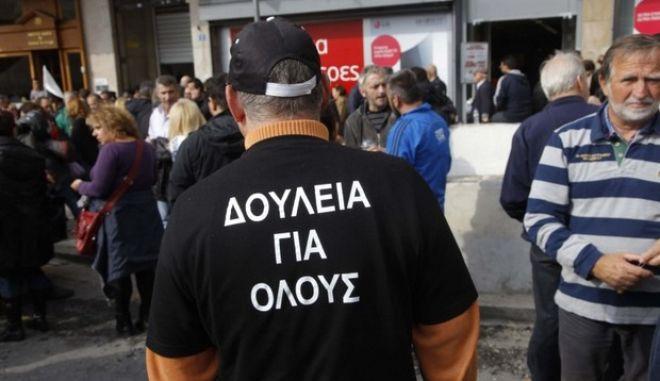Τελεσίγραφο στους ΟΤΑ: Στον εισαγγελέα όσοι δήμαρχοι μονιμοποιούν υπαλλήλους