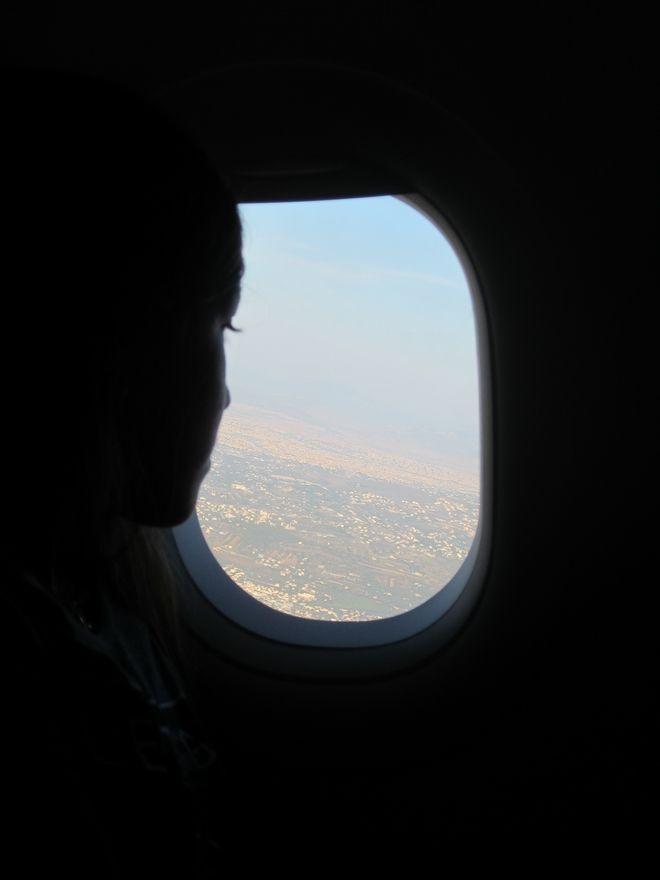 Ασυνόδευτα ανήλικα στην Ελλάδα: Εγώ φταίω, είπα στον μπαμπά μου να πάμε στην Ευρώπη που πηγαίνουν όλοι