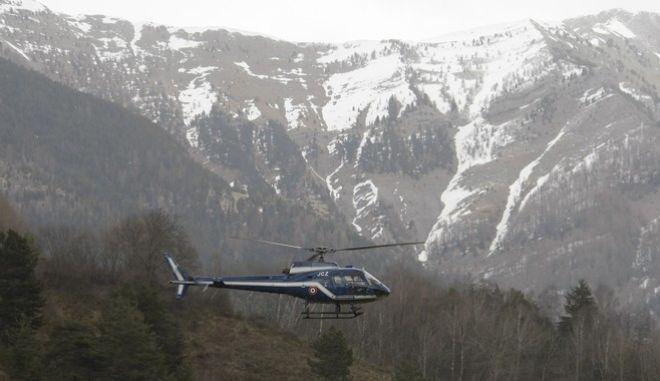 Γαλλία: Μεγάλη επιχείρηση για τη διάσωση 150 σκιέρ που εγκλωβίστηκαν στις Άλπεις