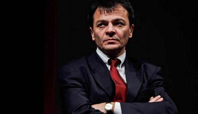 Παραιτήθηκε ο υφυπουργός Οικονομικών της Ιταλίας - διαφωνεί με την πολιτική λιτότητας