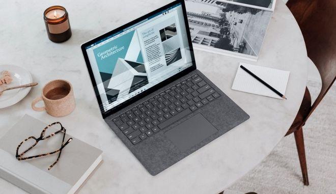Οδηγός Laptop: Ποιο είναι το ιδανικό για τις ανάγκες σου; Ανακάλυψέ το!