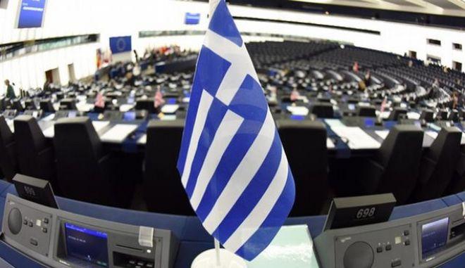Πώς μπορεί να ανακάμψει η οικονομία της ευρωζώνης;