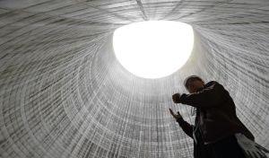 Τουρκία: Ξεκίνησε η κατασκευή του πυρηνικού σταθμού 'Ακούγιου'