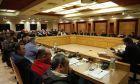 ΚΕΔΕ: 'Ναι' στο διάλογο, 'όχι' στην κοροϊδία. Ασέβεια ΥΠΕΣ για Καλλικράτη