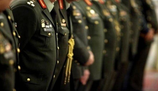 ΚΥΣΕΑ: Νέοι αρχηγοί σε Πυροσβεστική και Αστυνομία - Αλλάζει η Πολιτική Προστασία