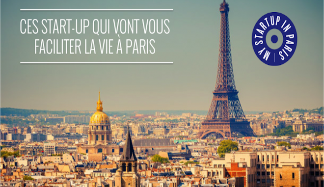 Πώς η Γαλλία θα γίνει η 'Βασίλισσα των startups'