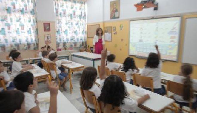Αχαΐα: το ΚΤΕΛ απειλεί με διακοπή της μεταφοράς μαθητών από 8 Γενάρη