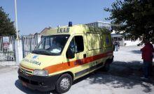 Κερατσίνι: 16χρονος έπεσε από βράχο ύψους 10 μέτρων - Τραυματίστηκε σοβαρά