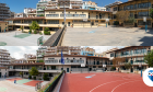 Τον Σεπτέμβριο στη Θεσσαλονίκη κάποιοι ανυπομονούν να ξεκινήσουν τα σχολεία