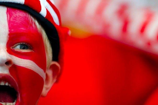 Υγεία, ευτυχία και…χρήματα: Οι δέκα καλύτερες χώρες για να ζεις