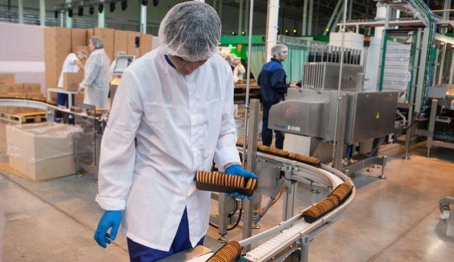 Τρία νέα προγράμματα ΕΣΠΑ για μικρομεσαίες επιχειρήσεις