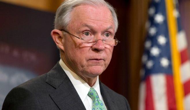 Η Αμερική άλλαξε το νόμο για τους αιτούντες ασύλου