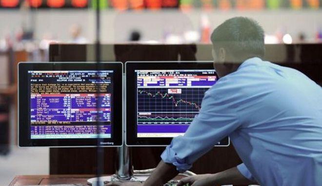 Σε καθεστώς περιορισμένης χρεοκοπίας και από Moody's