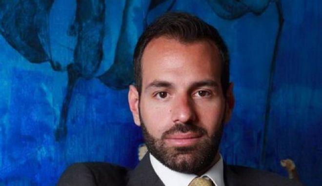 Υπόθεση Energa και Hellas Power: Ελεύθεροι με χρηματική εγγύηση 4 από τους 6 κατηγορουμένους
