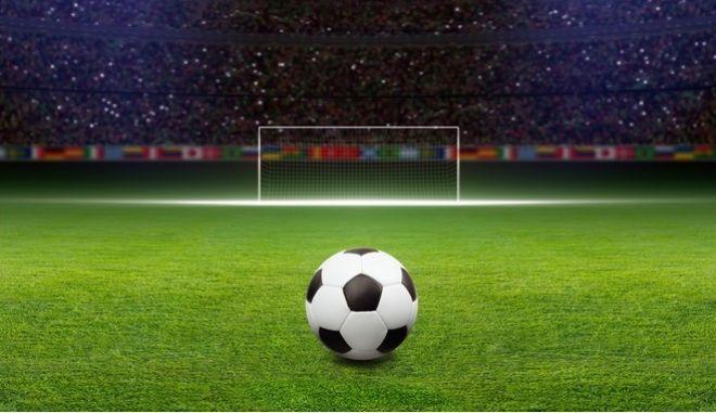 Ποιος θα είναι ο αντίπαλος του Ολυμπιακού στα play off του Champions League;
