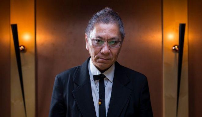 100 ταινίες μετά, ο Takashi Miike μας μιλά για την καριέρα του
