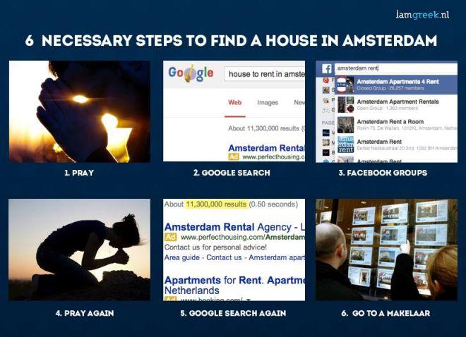ραντεβού κριτικές site Ολλανδία Ταχύτητα dating ABC