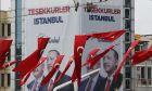 Μήνυμα ΗΠΑ σε Ερντογάν: Να τηρηθούν οι αρχές της Δημοκρατίας