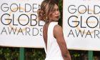 Λαβέρν Κοξ: Αντρες ντούμπλαραν την φωνή της transgender ηθοποιού