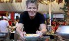 Απίστευτες ιστορίες μαγειρικής που αποδεικνύουν ότι μπορείς να καταφέρεις τα πάντα
