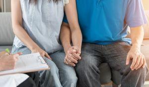 Ποιες εξετάσεις πρέπει να κάνει ένα ζευγάρι που δεν καταφέρνει να συλλάβει