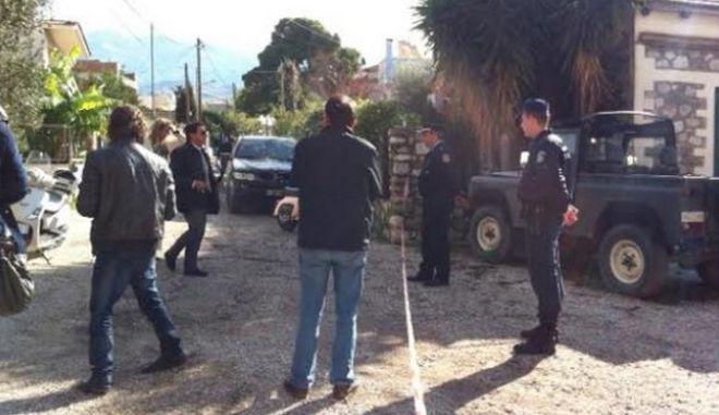 Συγκλονισμένη η Πάτρα: Τη σκότωσε μετά από καυγά