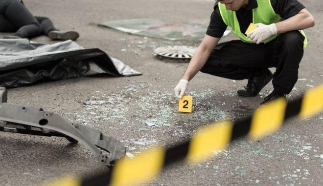 Ολλανδία-επίθεση: Εξετάζεται σοβαρά το σενάριο της τρομοκρατίας