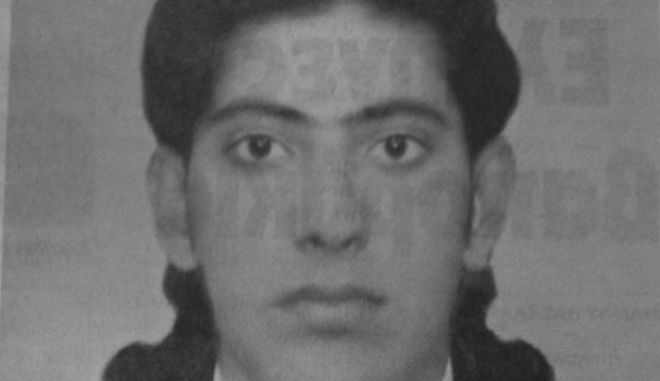 Ποιος είναι ο Σαχτζάτ Λουκμάν που δολοφόνησαν για μία προσπέραση