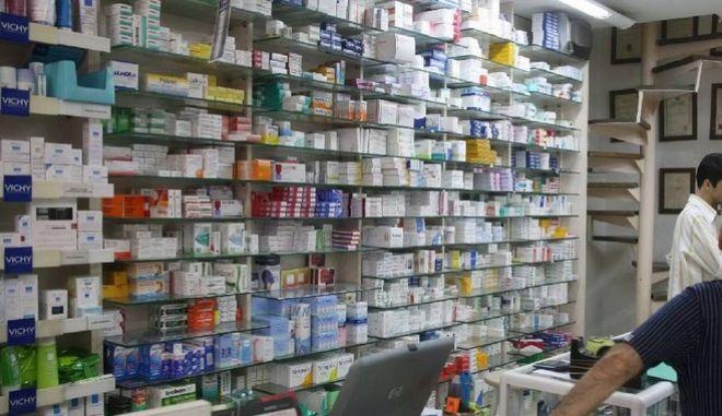 """Τουλάχιστον 5ετής η δράση της """"Μαφίας των φαρμάκων""""- Στα 25 εκατ. ευρώ τα κέρδη του κυκλώματος"""