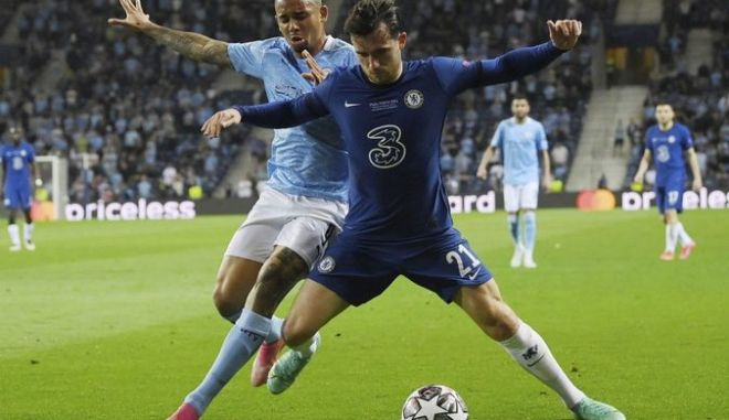 UEFA: Τέλος ο κανονισμός του εκτός έδρας γκολ στις ευρωπαϊκές διοργανώσεις από το 2021/22