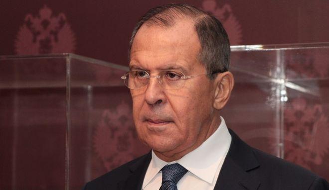 Συνάντηση των υπουργών Εξωτερικών ΗΠΑ-Ρωσίας εντός Φεβρουαρίου