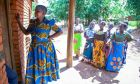 "ActionAid: Οι ""μαμάδες"" του Μαλάουι που σταματούν τους πρόωρους γάμους"