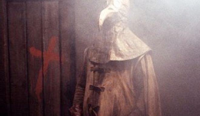 Η επιστροφή της θανατηφόρας μεσαιωνικής πανούκλας δεν μπορεί να αποκλειστεί στο μέλλον, προειδοποιούν οι επιστήμονες